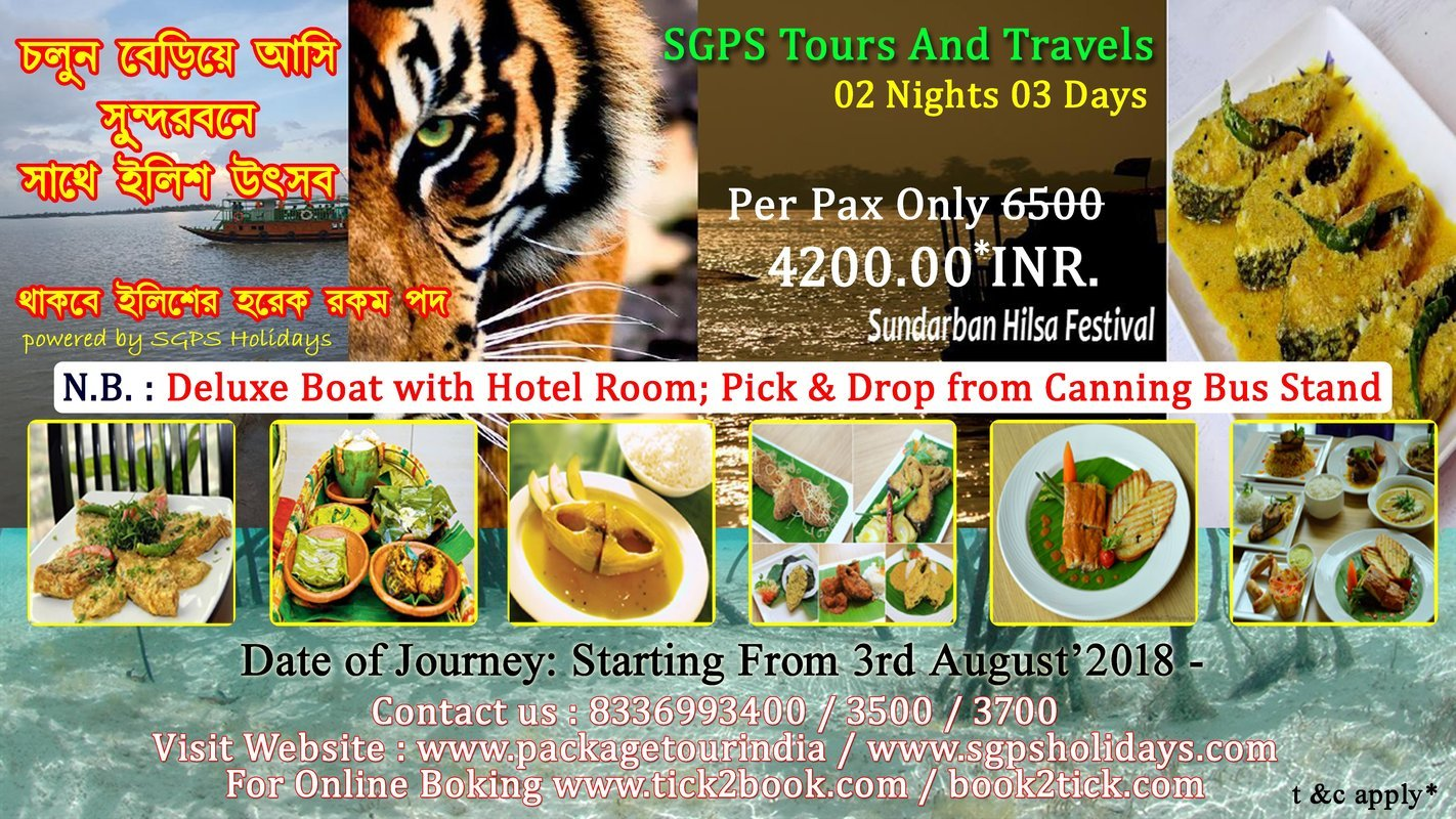 save 10% on booking - Coupon