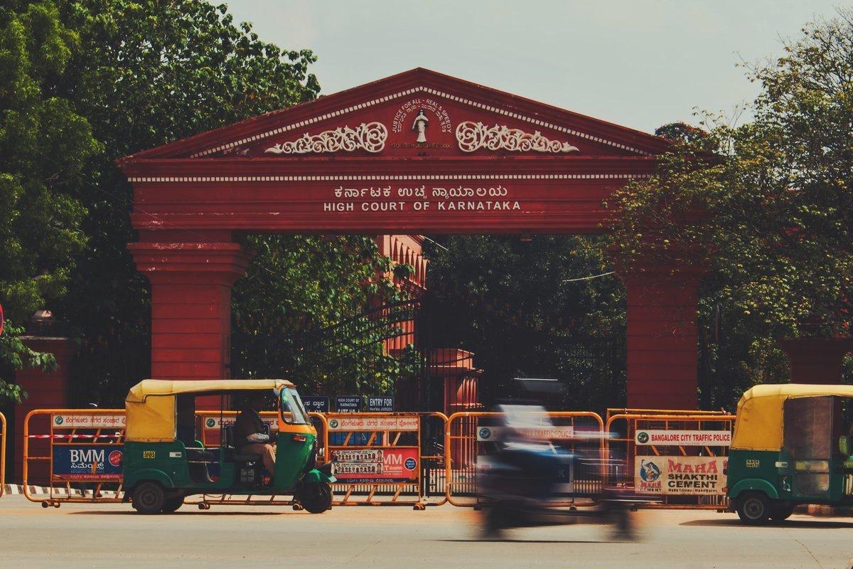 Rickshaw Rides - Tour