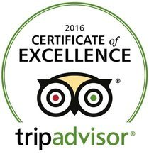 2016_Certificate_of_excellence_by_TripAdvisor.jpg - logo