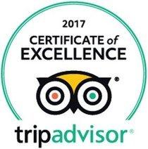 2017_Certificate_of_excellence_by_TripAdvisor.jpg - logo