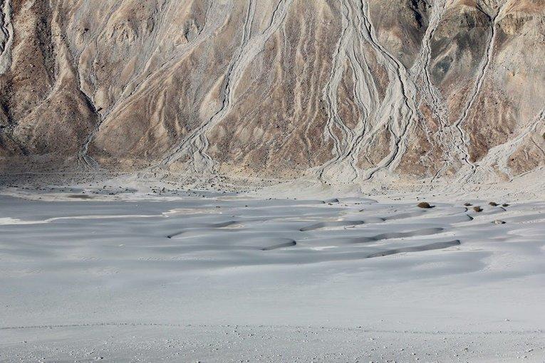 Rajastán  - Desierto y colores - Tour
