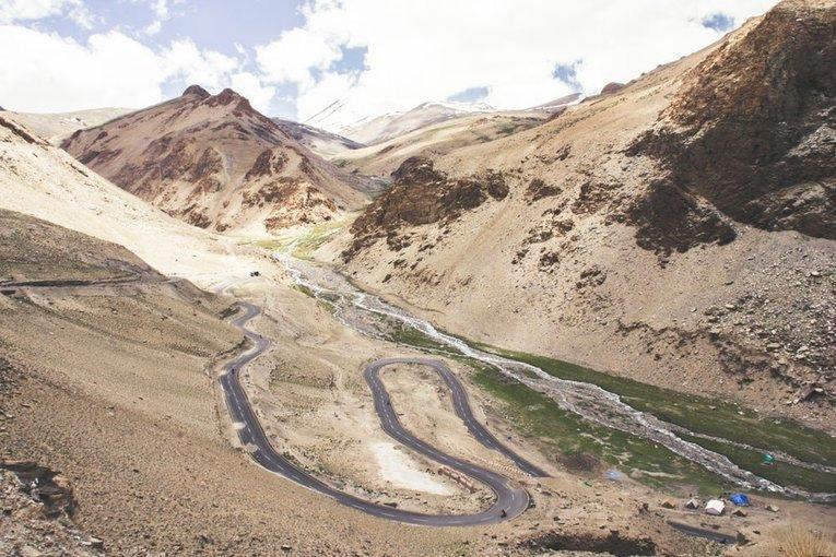 India del Sur - La Ruta de las Especias - Tour