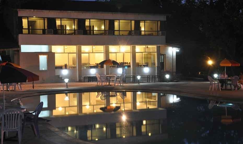 Regal Retreat Honeymoon Mahabaleshwar Tour - Tour