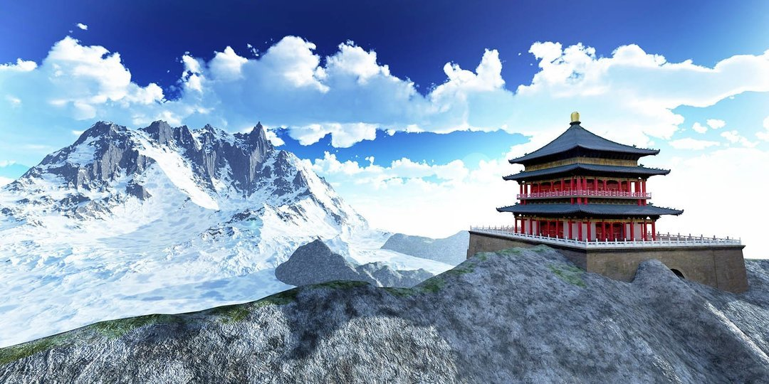 Mysterious Bhutan for 06 Days - Tour