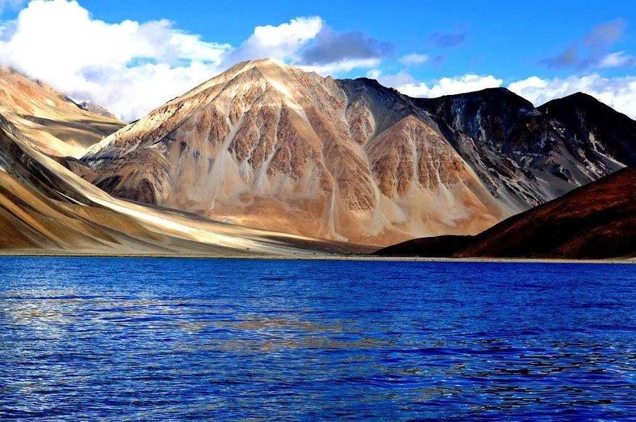 Holiday Trip Leh Ladakh - Tour