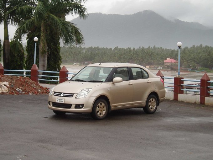 Airport Transfer from Dabolim Airport Goa to Hotel in North Goa, Private Transfers in Goa - Tour