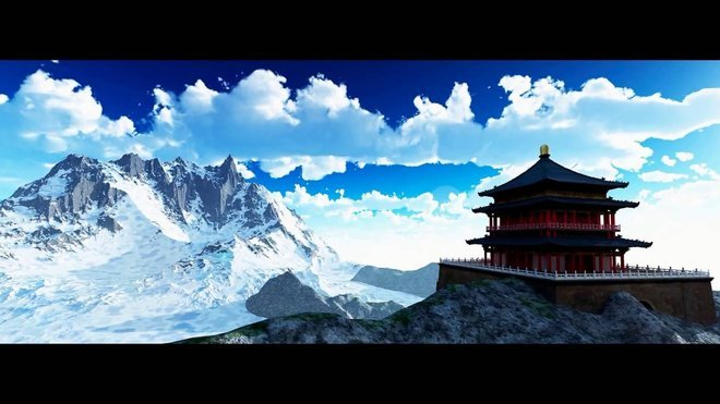Bhutan Tours - Collection