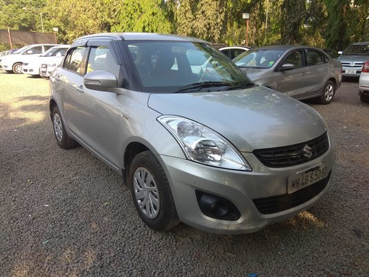 Airport Transfer from Dabolim Airport Goa to Hotel in South Goa, Private Transfers in Goa - Tour