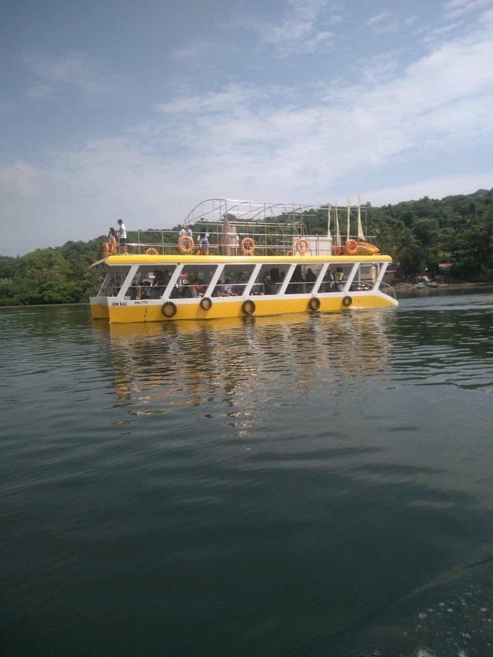 Abhijit_cruise