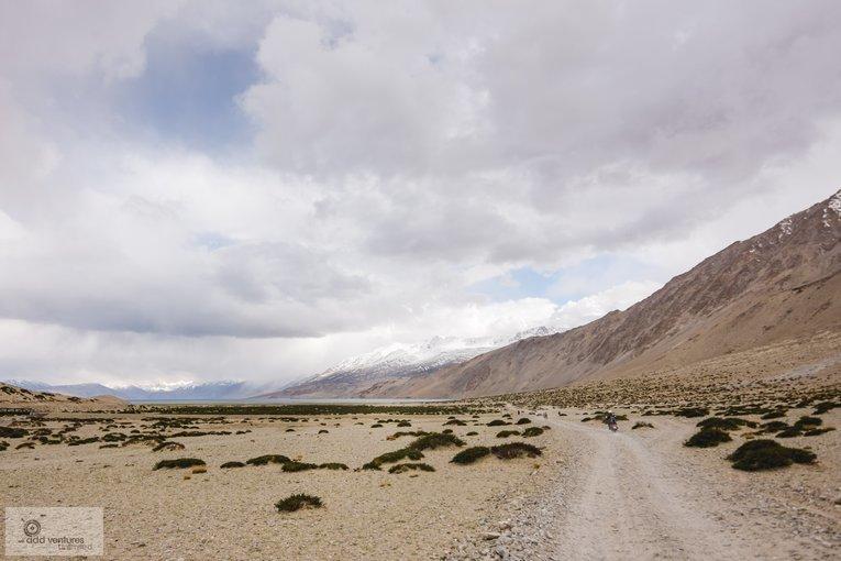 Zanskar - The Hidden Kingdom Exploration - Tour