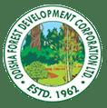 OFDC_Logo.png - logo