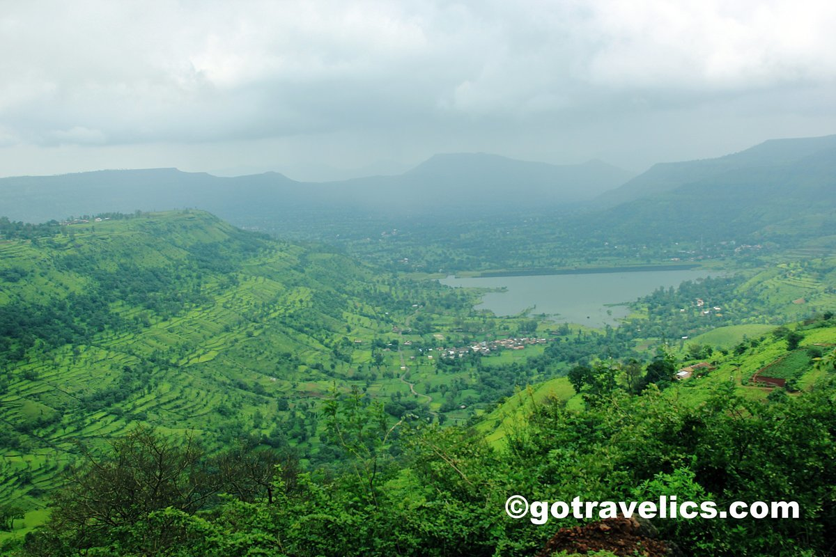 Book Mahabaleshwar Economy  Hotels - 1 Star Hotels Packages - Collection