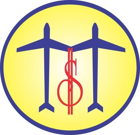 Salem Tours and Travels Pvt Ltd Logo