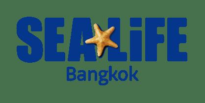 Sealife_Bangkok.png - logo