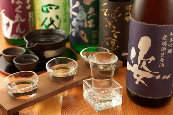 Tokyo Night Tour - Local Tokyo Food and Drink Adventure - Tour