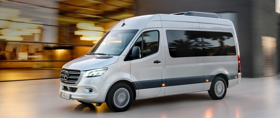 Airport transfer from Kayseri Airport - Tour