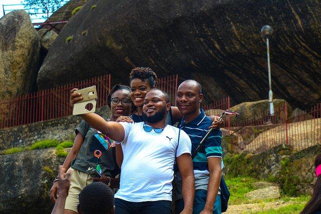 Olumo Rock & Abeokuta Exploration - Tour