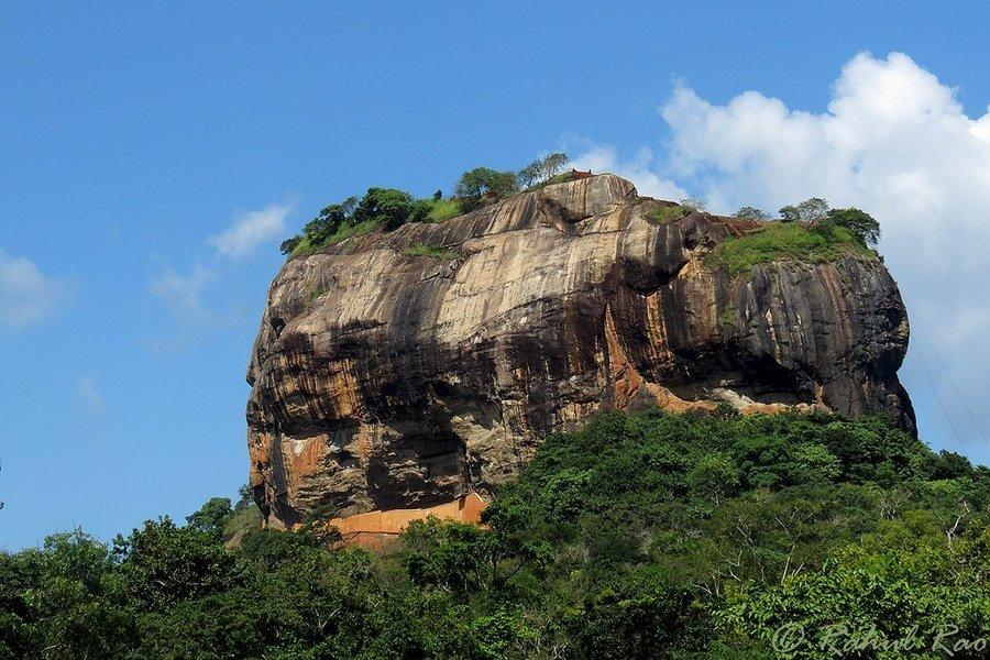 Sri Lanka Eco-Tour - Tour