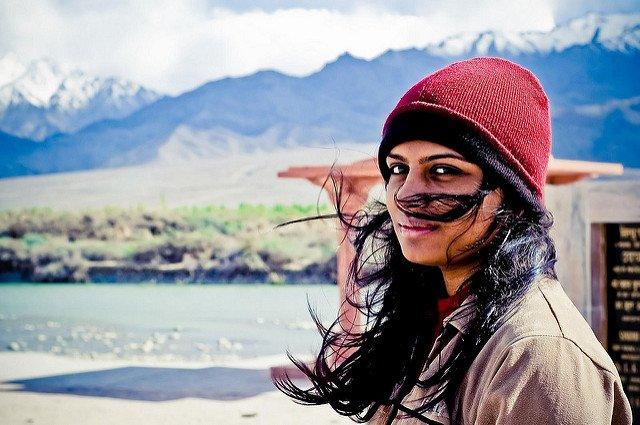 Ladakh & Kashmir 7N/8D - Tour