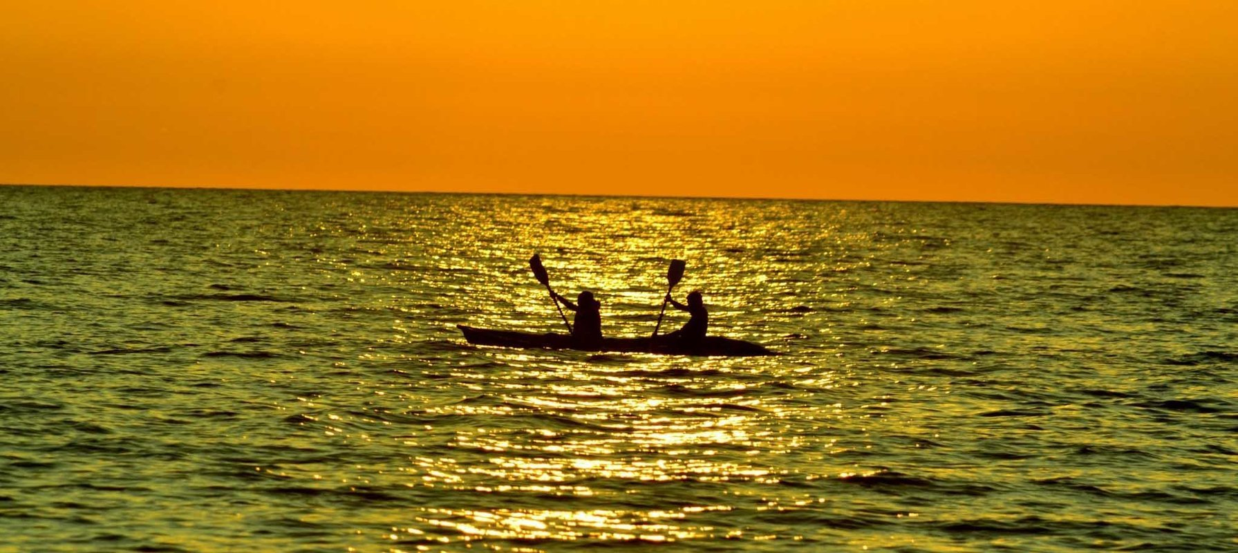 Things To Do In Goa - Collection