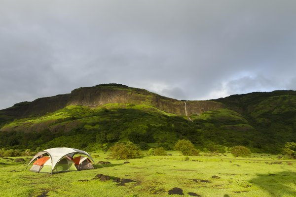 One Day Adventure Picnic in Lonavala - Tour