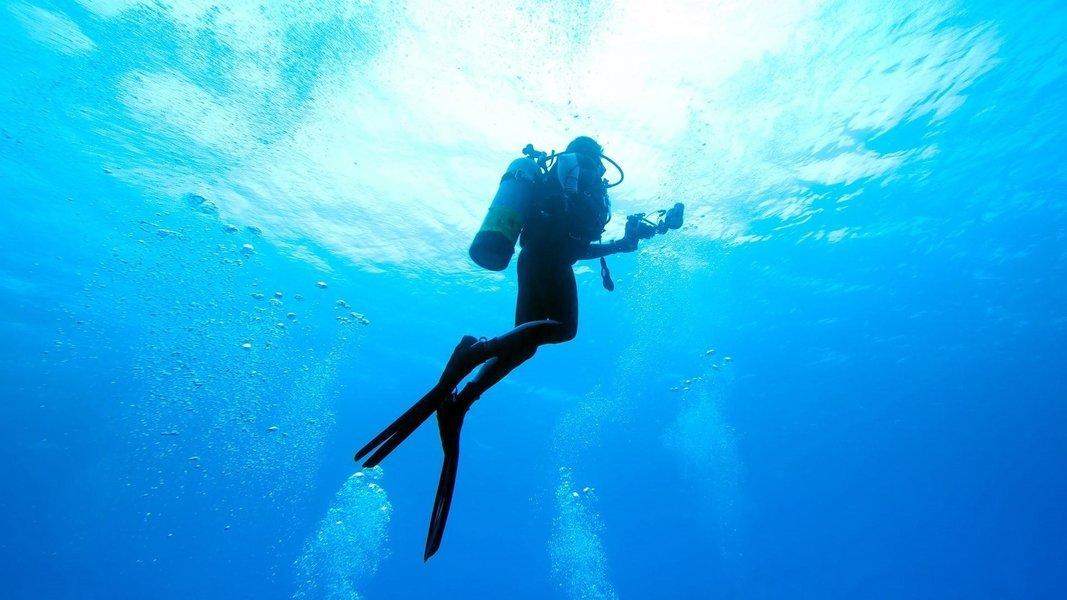 Malvan Sindhudurg Scuba Diving Tour - Tour