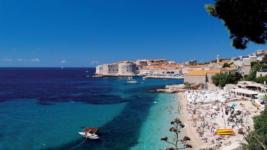 Cyprus- Customized trip - Tour