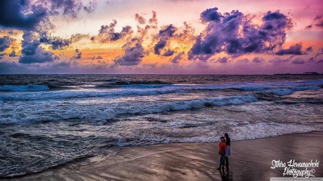 Easy Srilanka -Kandy & Colombo |4D/3N - Tour