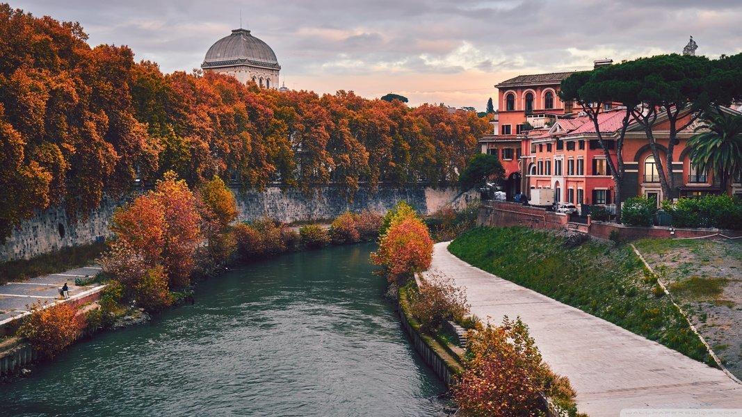 Luxury Rome & Milan Winter Breaks - Tour