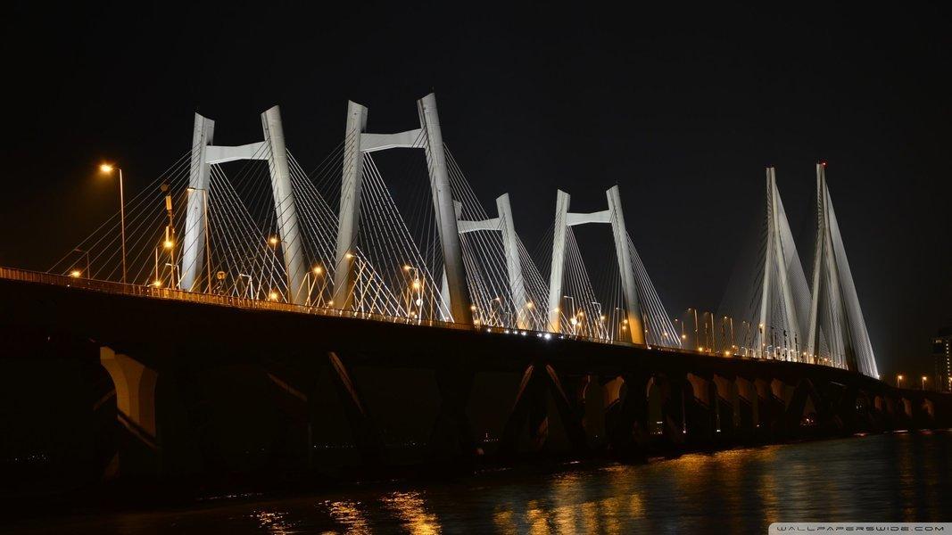 Mumbai–City of Gold  With Goa - Tour