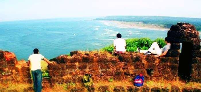 Goa Beach Special - Tour