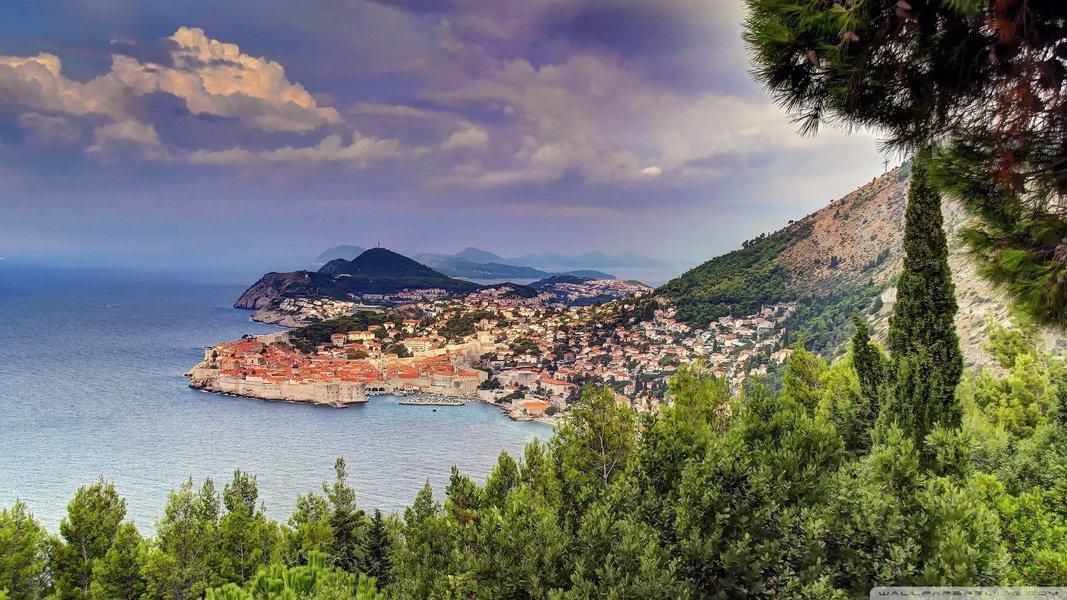 Winter Croatia - Split experience Spa - Tour