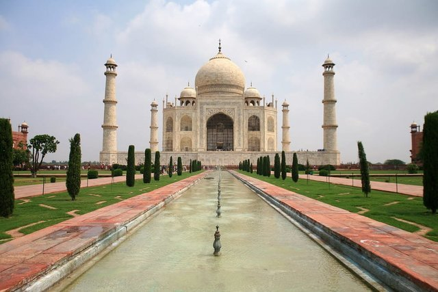 Delhi Tours - Collection