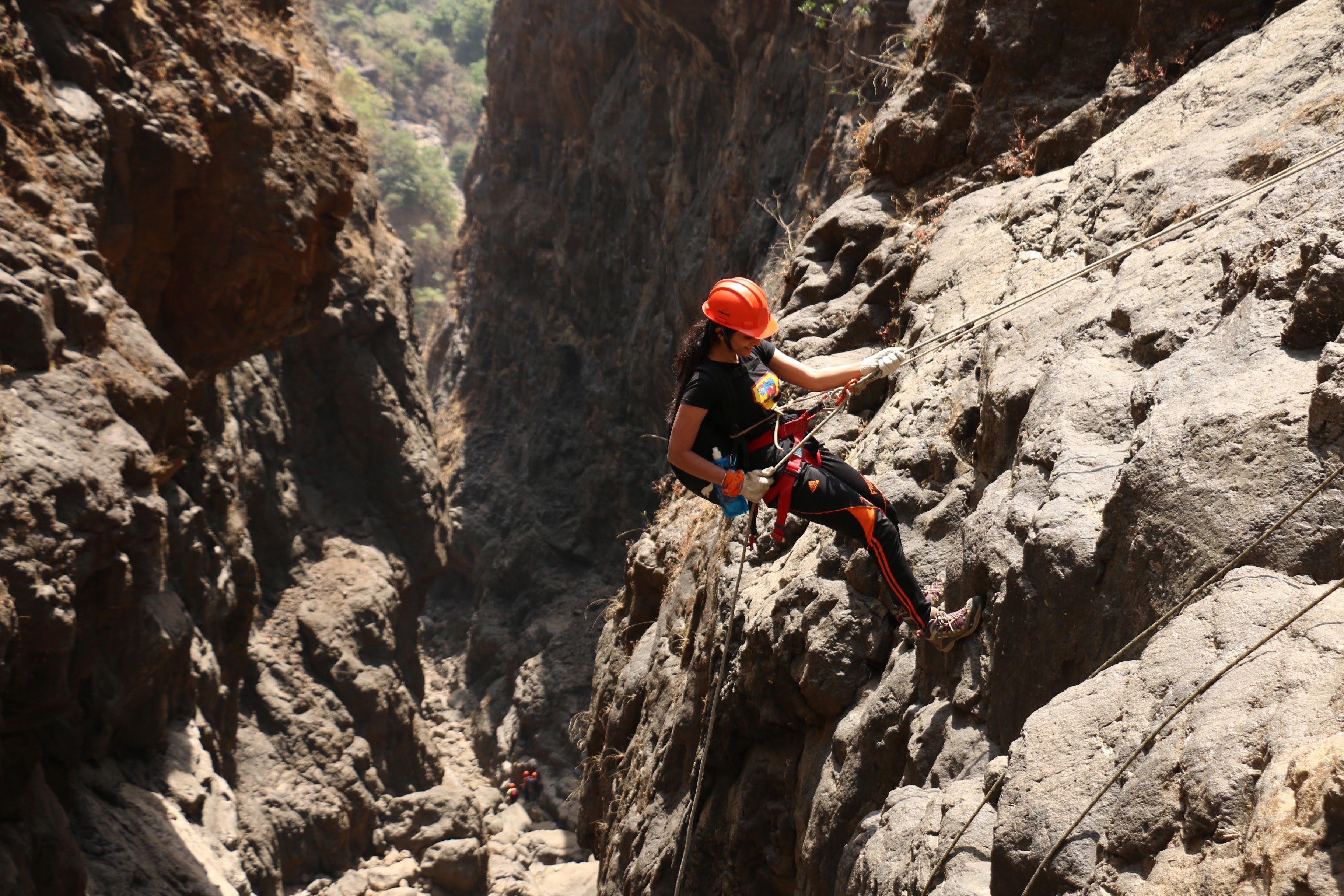 Image result for sandhan valley trek hd images