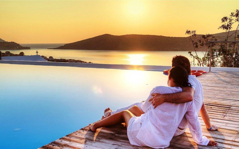 Kerala Honeymoon Tour - Tour