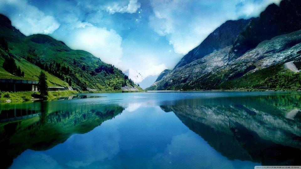 Splendid Arunachal Tour - Tour