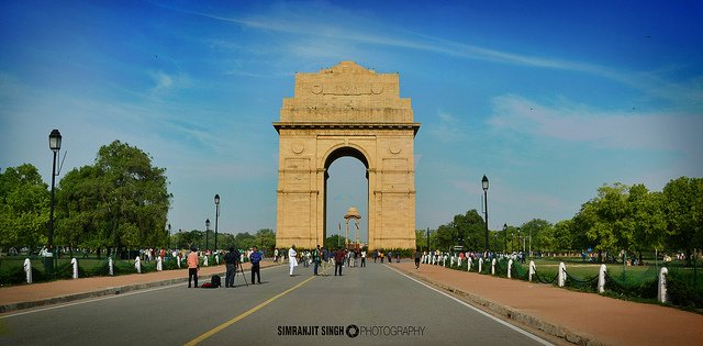 Delhi Unplugged Half Day Tour - Tour