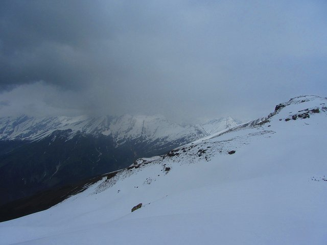 Youth Camp in Manali Highlander - Tour