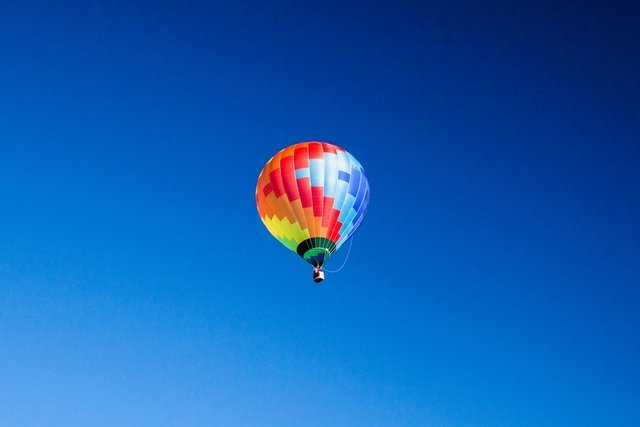 Air Safari and Hot Air Balloon in Rishikesh - Collection