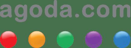 Agoda_logo.png - logo