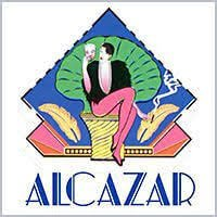 Alcazar.jpg - logo