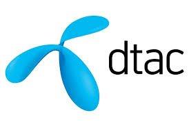 Dtac.jpg - logo