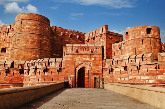 Rajasthan (Individual Tours) - Collection