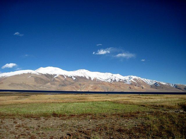 Ladakh 4N/5D with Flights - Tour