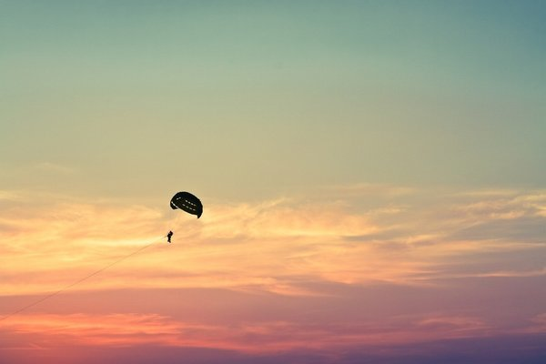 Paragliding in Manali Call now 8923779944 - Tour