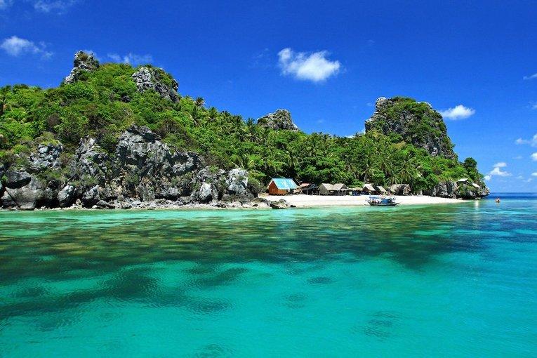 Honeymoon: Koh Samui & Bangkok - Tour