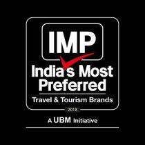 IMP_Logo.jpg - logo