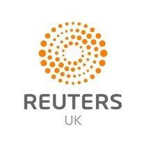 Reuters_logo.jpg - logo