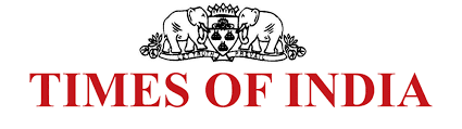 Times_of_India_Logo.png - logo