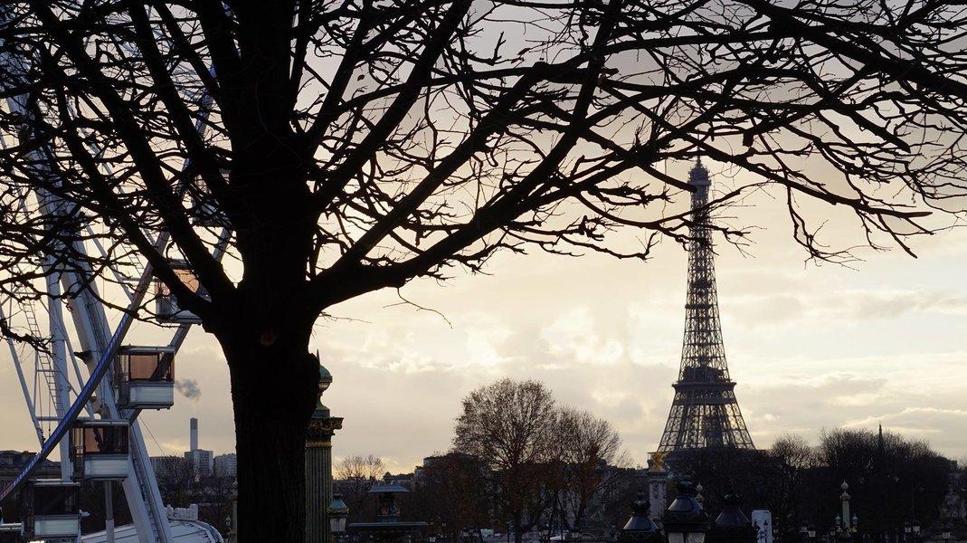 Paris - Collection